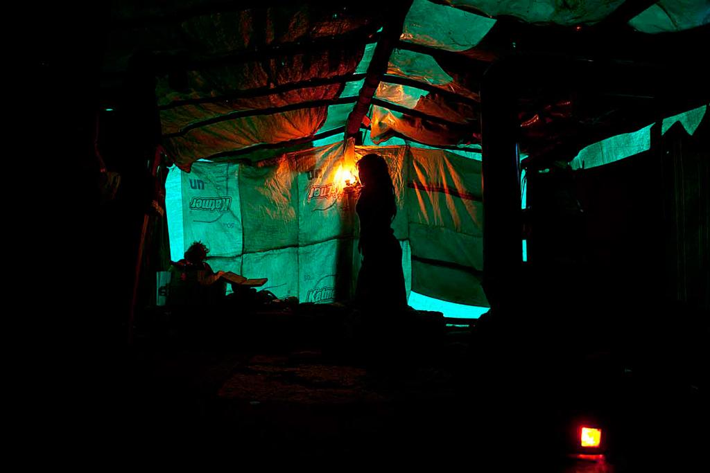 belgesel-yasam-2-jpg