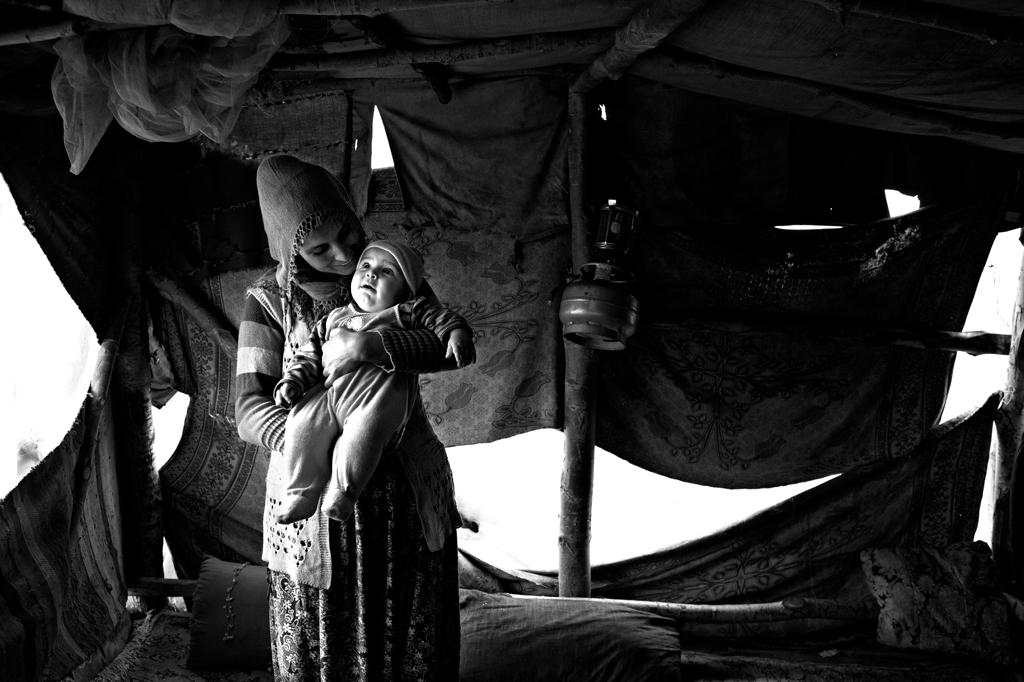 belgesel-yasam-7-jpg