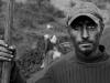 belgesel-yasam-insan-jpg