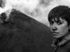 belgesel-yasam-siyah-beyaz-insan-1-jpg