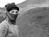 belgesel-yasam-siyah-beyaz-insan-kadin-1-jpg