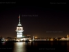 istanbul-kiz-kulesi-jpg