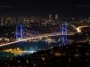 istanbul-bogaz-kopru-gece-jpg