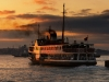 istanbul-vapur-2-jpg