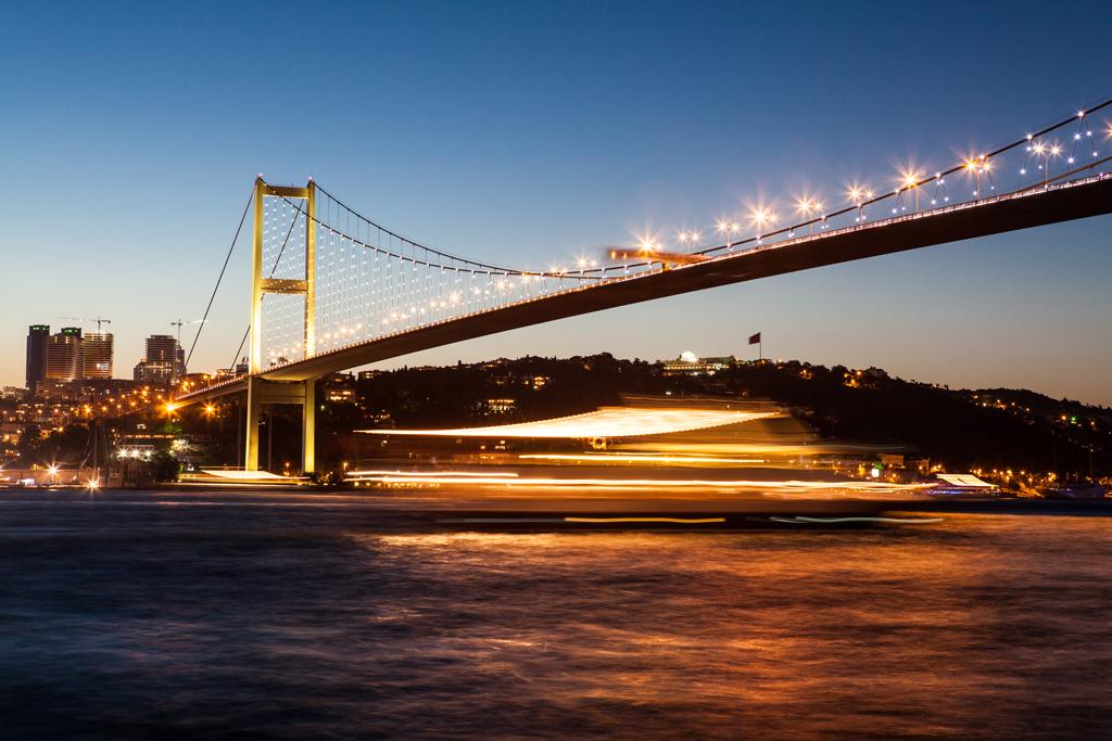 istanbul-bogaz-kopru-uzun-pozlama-jpg