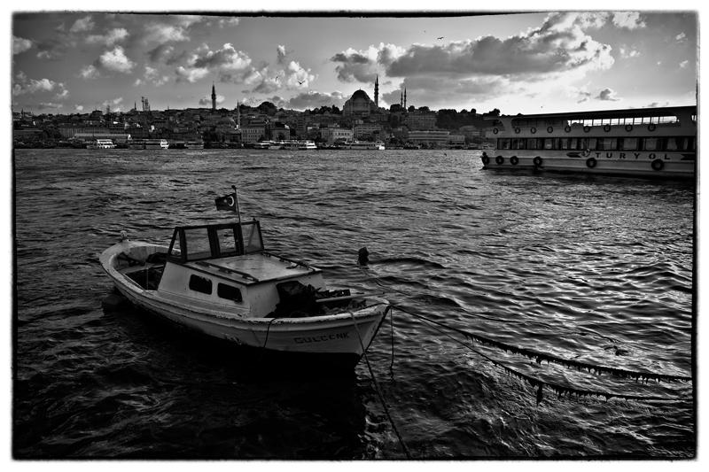 istanbul-kayik-eminonu-jpg