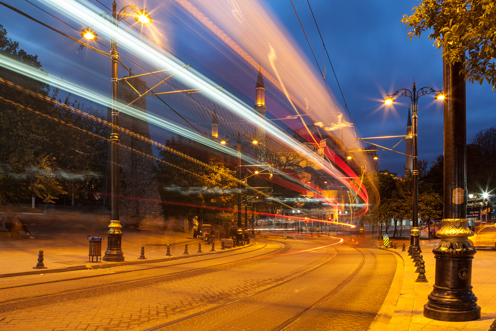 istanbul-tramvay-uzun-pozlama-1-jpg