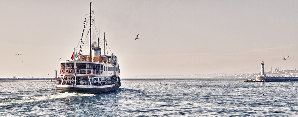 istanbul-vapur-jpg