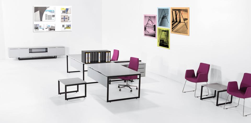 buro-mobilya-fotografi-3-jpg
