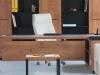 ofis-mobilya-fotografi-5-jpg