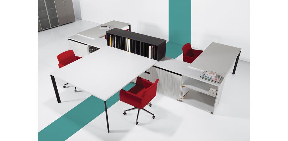 ofis-mobilya-fotografi-1-jpg