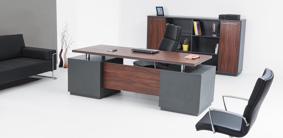 ofis-mobilya-fotografi-11-jpg