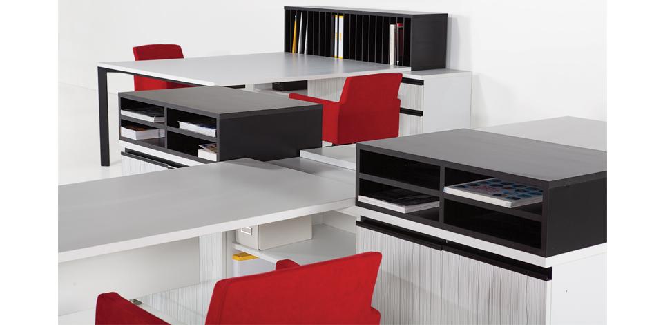 ofis-mobilya-fotografi-3-jpg