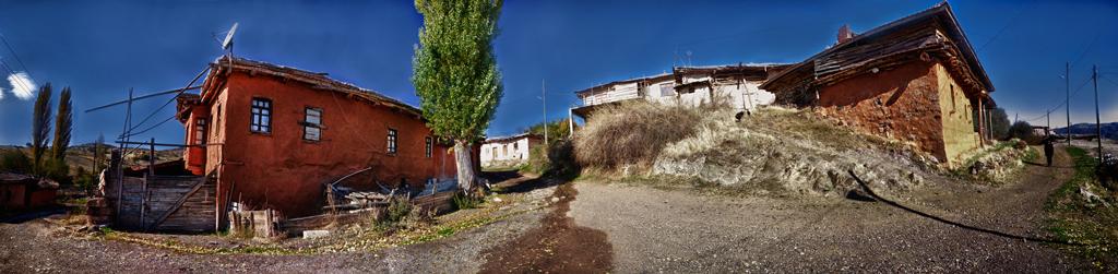 panoramik-ozluce-jpg
