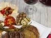 biftekvesarapfotografi-jpg